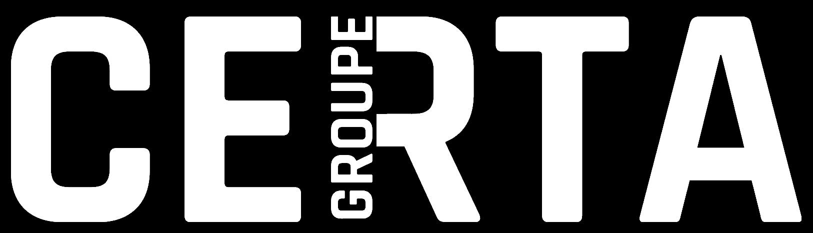 Groupe Certa
